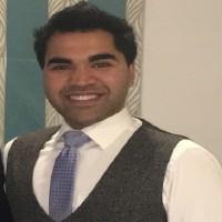 Asad Haroon
