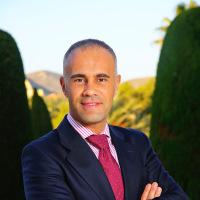 José Asenjo Vera