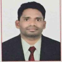 Vijay kumar Sona