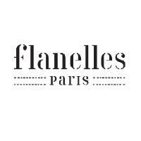 Hôtel Flanelles