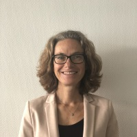 Caroline Boesch