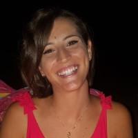 Lisa Abbruzzi