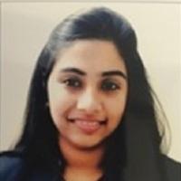 Sai Lakshmi Mogasala