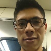 Esteban Garcia Ortiz