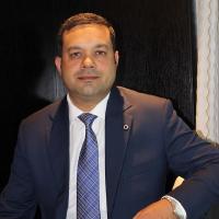 Nicholas Fernandez