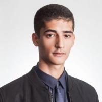 Rayan Dallel