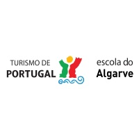 Escola de Hotelaria e Turismo do Algarve