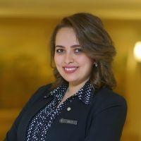 Sally Elshafei