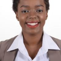 Wanjira Murage