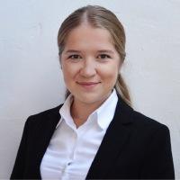 Renata Ayutova