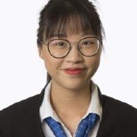 Pei-En Yi