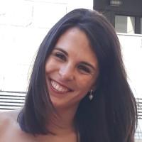 Valeria Matteotti
