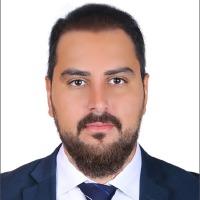 Hamza Mardini