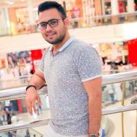 Sameh Abdelnour