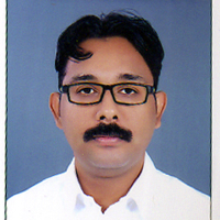 Anil Nair