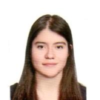María Fernanda Vélez Amezcua