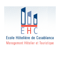 Ecole Hôtelière de Casablanca