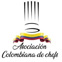 Asociación Colombiana de Chefs