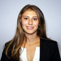 Sarah Berrous
