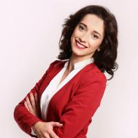 Maria Coli