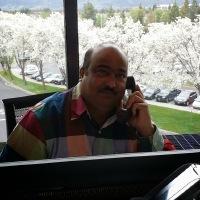 Mohammed Kaleem
