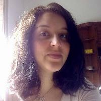 Cristina Maniaci