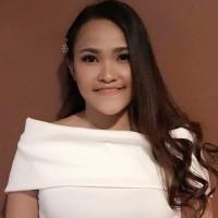 Anna Rose Quizon