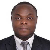 Christian Barasa