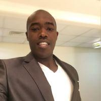 Samuel Kinyanjui