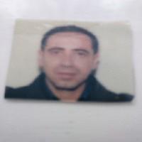 Sid Hadj Youcef