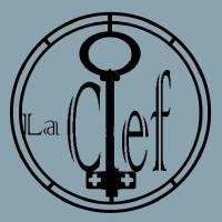 Restaurant de la Clef Les Reussilles