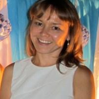 Tatiana Babintseva
