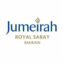 Sales Agent - Reservations - Jumeirah Royal Saray Bahrain