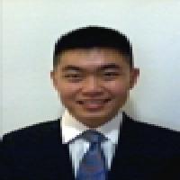 Jeffery Lin