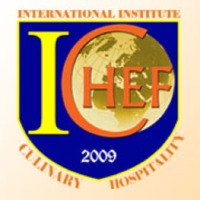 The Institute of International Culinary and Hospitality Entrepreneurship (IChef)