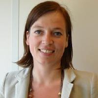 Eveline Stolwijk