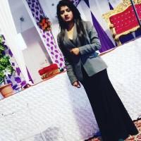 Swati Kanyar