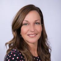 Lori Pugh Marcum CMP, CMM, CED