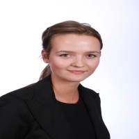 Olga Babanina