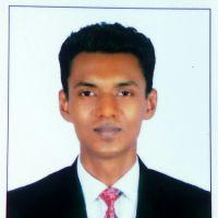 Akhil Pillai