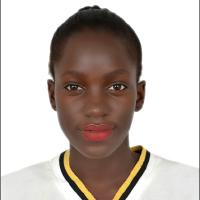 Nabbumba Phiona