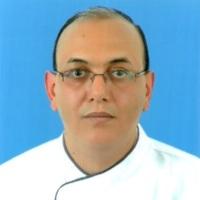 Tawfik Amin