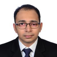 Fahad Hasan