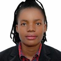 Kwagala Moureen