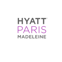 Hyatt Paris Madeleine