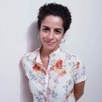 Sofia Moutafi