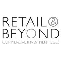 Retail & Beyond