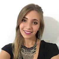 Cecilia M. Tomás