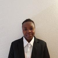 Daisy Nangabo