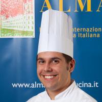 Emanuele Mauro